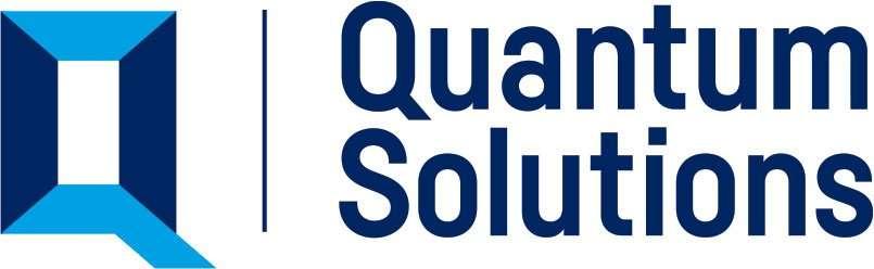 Quantum Solutions Inc.