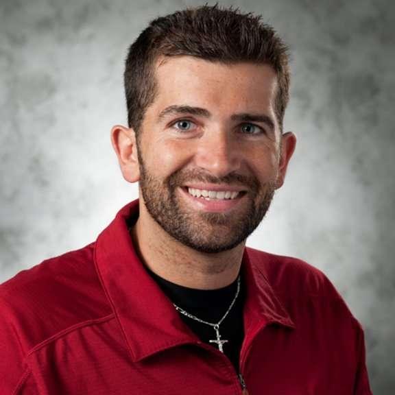 Eric Casciaro